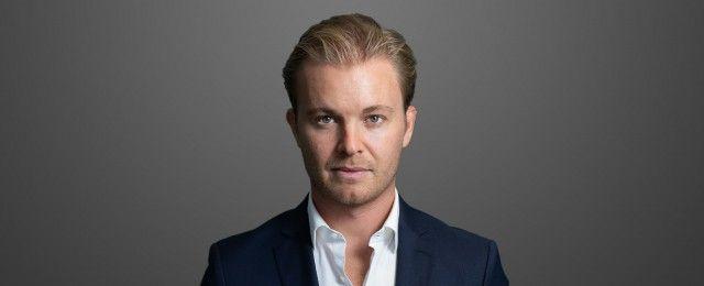 Wann Wird Rosberg Weltmeister