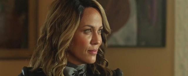 """""""Chicago P.D."""": Nicole Ari Parker (""""Empire"""") in der achten Staffel dabei"""