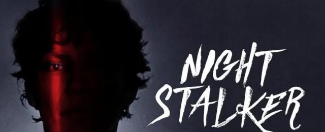 """""""Night Stalker"""": Netflix-Serie über Serienkiller zu brutal?"""