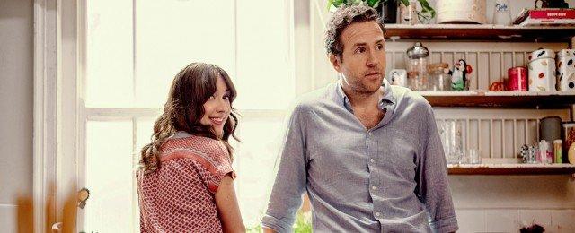 """""""Trying"""": Unerfüllter Kinderwunsch stellt Ehepaar in neuer Apple-TV+-Comedy auf die Probe"""