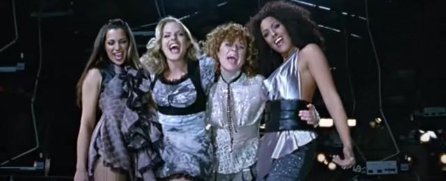 """""""Pop Giganten"""" feiert 20 Jahre """"Popstars"""" und 25 Jahre """"Dream Dance"""""""