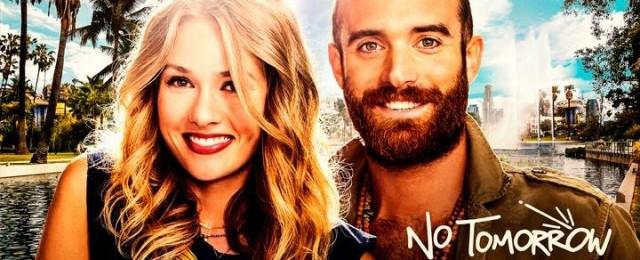 """""""No Tomorrow"""" und """"The Family"""" feiern im November Deutschlandpremiere"""