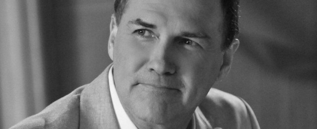 """Norm MacDonald aus """"The Orville"""" und """"The Middle"""" ist tot"""