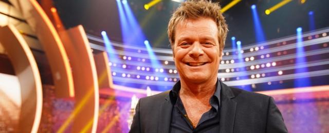 """""""DSDS"""": Oliver Geissen kehrt als Moderator für die Liveshows zurück"""