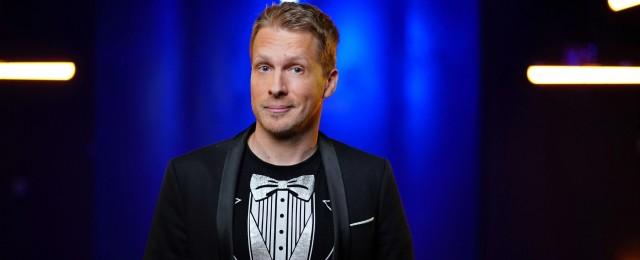 """Pocher vs. Influencer"": Neue Live-Show angekündigt"