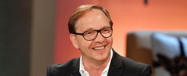 """House of Trumps - Peter"": Olli Dittrich mit neuer Folge seines ""TV-Zyklus"""