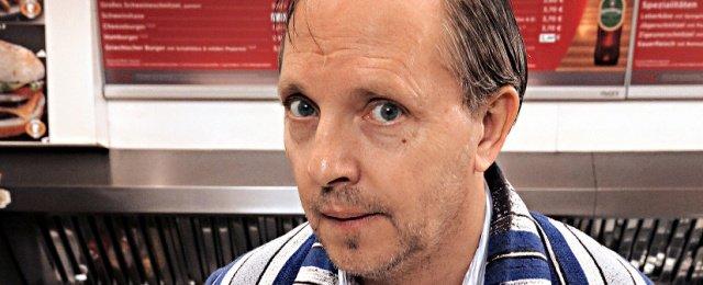 Neue Folgen ab April im WDR