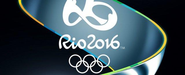 Startschuss für sportliches Mega-Event