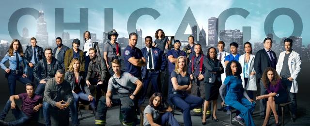 Upfronts 2021: Die verlängerten und eingestellten NBC-Serien