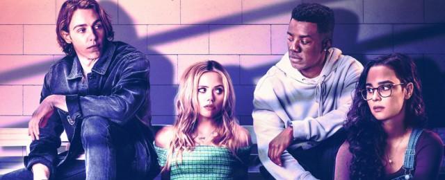 """One of Us Is Lying"": Young-Adult-Thriller scheitert an eigenen Stereotypen"