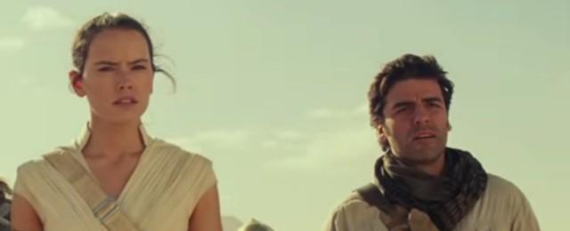 """Oscar Isaac soll zum """"Moon Knight""""-Superhelden für Disney+ werden"""