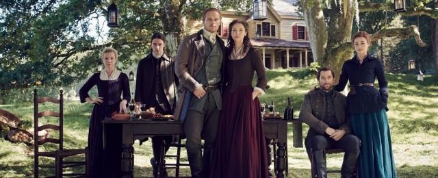 """""""Outlander"""": Wie gut war Staffel fünf und wie geht es weiter?"""