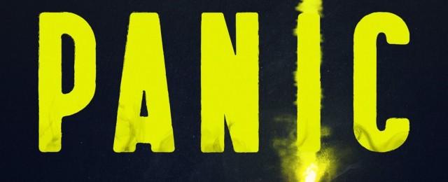 """""""Panic"""": Trailer zur neuen Mystery-Serie von Prime Video"""
