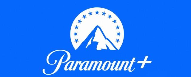 Paramount+ soll im März starten