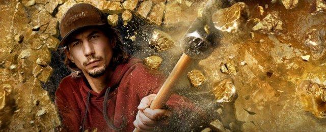 Goldrausch In Alaska Staffel 9 Wann Gehts Weiter