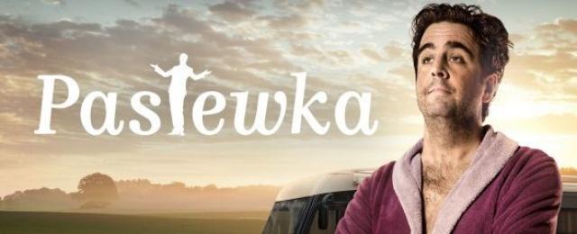 Pastewka Letzte Staffel