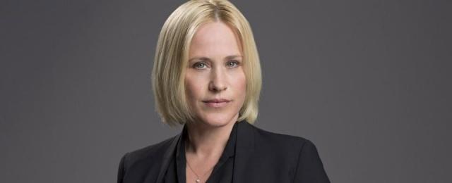 Patricia Arquette in neuer Comedy von Ben Stiller für Apple TV+