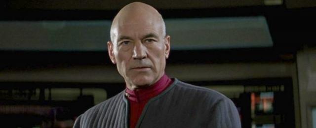 Hanelle Culpepper inszeniert Auftaktfolgen der neuen Picard-Serie