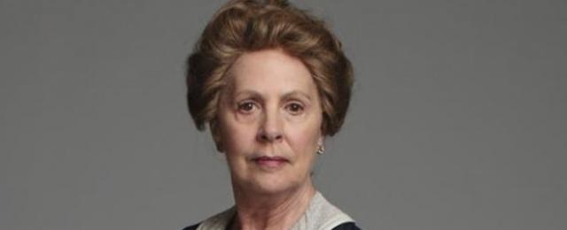 """Schauspielerinnen aus """"Downton Abbey"""" und """"Peaky Blinders"""""""