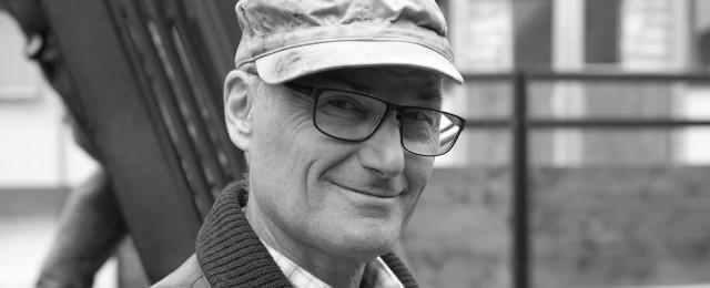 """""""Die Fallers"""": Peter Schell im Alter von 64 Jahren verstorben"""