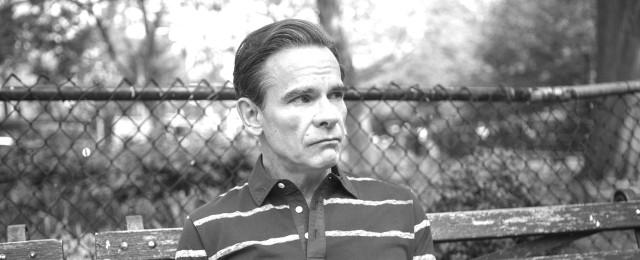"""""""Girls"""": US-Schauspieler Peter Scolari ist tot"""