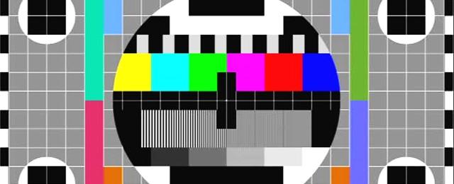 Corona-Effekt: Junge Menschen sehen wieder mehr fern