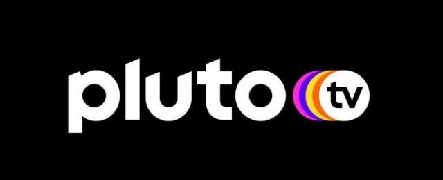 """Nickelodeon kommt mit Sendern zu Pluto TV und bringt """"SpongeBob"""" mit"""