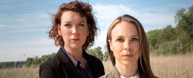 Neues Ermittlerinnen-Duo im Rostocker Revier