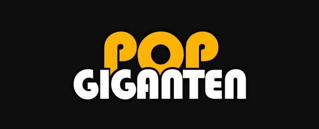 """Pop Giganten"" erinnert an Michael Jackson, Amy Winehouse, Whitney Houston und Co."