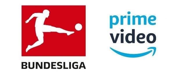 Bis Saisonende an Bord: Noch mehr Bundesliga bei Prime Video