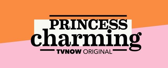 "Nach ""Prince Charming"" kommt ""Princess Charming"": Datingshow um bisexuelle Frau"