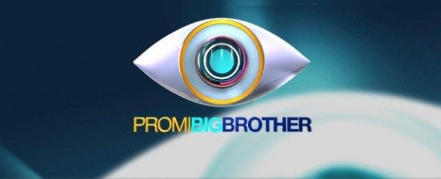 promi big brother sendung verpasst