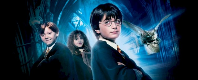 "Nach ""Game of Thrones"": Auch ""Harry Potter""-Serie auf HBO-Max-Wunschliste"