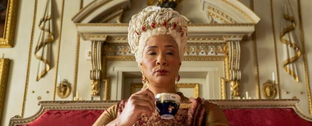 """""""Bridgerton"""" erhält Spin-Off bei Netflix"""