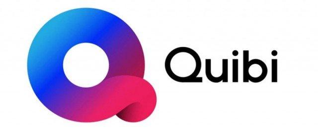 Quibi: Streaminganbieter für hochwertigen Smartphone Content stellt sich vor
