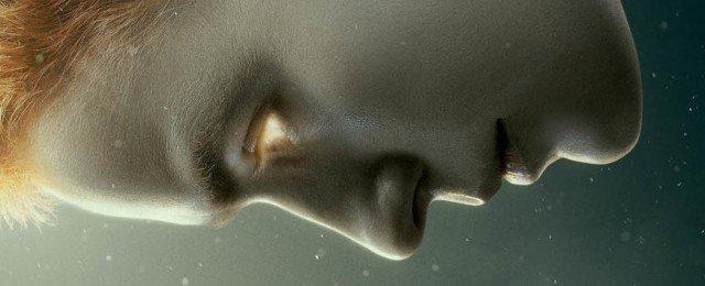 Ridley Scotts Endzeit-Science-Fiction glänzt mit atemberaubend düsterer Optik - und einer phänomenalen Protagonistin
