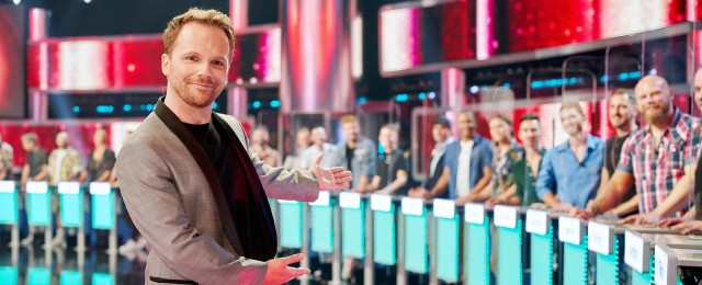 """Take Me Out"": Zwei Gay-Specials Anfang 2021"