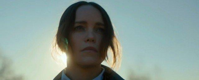 Rebecca Breeds ab Februar als Clarice Starling auf dem Bildschirm