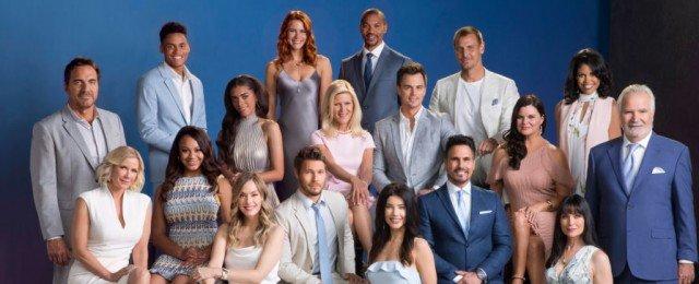 CBS setzt in Corona-Zeiten auf Themen-Wochen und spektakuläre Alt-Folgen