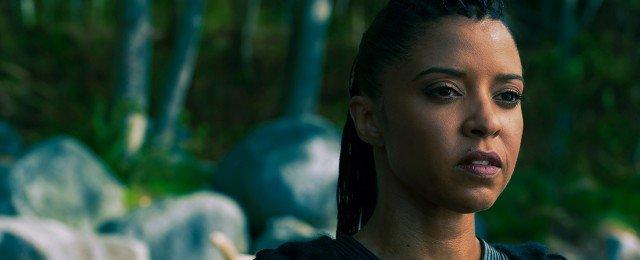Neuzugang für Tatiana Maslany als neue Superheldin