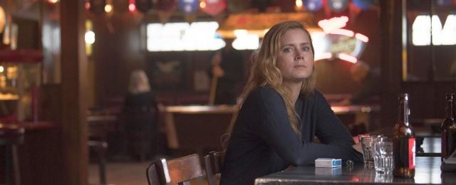 HBOs Southern-Gothic-Miniserie schlägt enorm langsames Tempo an