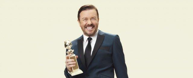 Hollywoods Auslandspresse setzt auf bekannte Größen