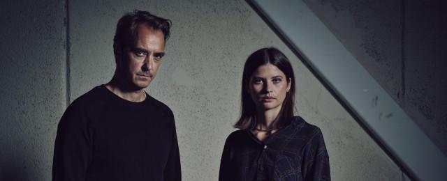 """""""Riding in Darkness"""": ZDFneo dreht Thrillerserie"""