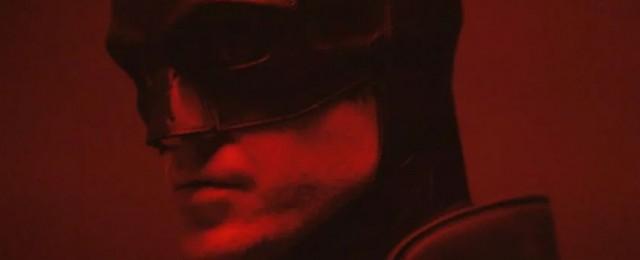 """Neuer """"Batman""""-Film erhält Schwesterserie von Warner"""