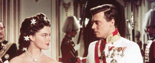 Dritte Adaption der Geschichte der österreichischen Kaiserin angekündigt