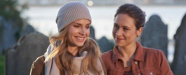 Drei neue Filme ab September