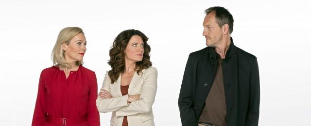 """""""Rote Rosen"""": Startschuss für 18. Staffel fällt Mitte Oktober"""