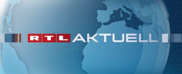 Kölner Sender feilt weiter an seinem Informations-Profil