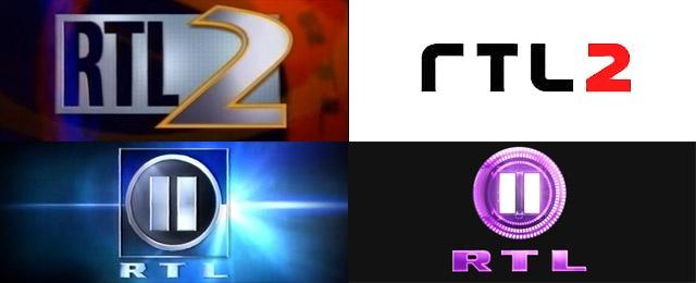 Rückblick auf die Geschichte des kontroversen Senders