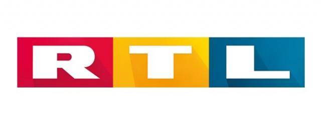 Nächster Versuch: Neues RTL-Tagesprogramm ab Ende Oktober